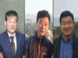North Korea Could Be Ready To Release 3 Detained Americans
