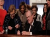 New Jersey Allows Illegal Immigrants To Apply For State Aid