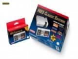 Nintendo Bringing Back NES And SNES Classic Editions