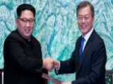 North Korea-South Korea To Discuss Denuclearization