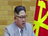 North Korea: No Longer Interested In 'one-sided' Meeting
