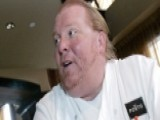 NYPD Investigating Mario Batali For Sexual Abuse