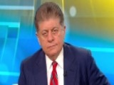 Napolitano: GOPers, Dems Looking For Narrative On Russi 00004000 A