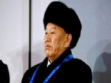 North Korea Sends Top Official To New York City