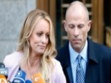 NYC Federal Judge To Hear From Stormy Daniels Lawyer