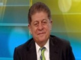 Napolitano Breaks Down The Presidential Pardoning Power