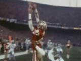 NFL Legend Dwight Clark Dies At 61