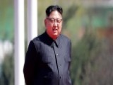 North Korean Summit: What Does Kim Jong Un Want?