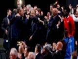 North America Defeats Moroccan Bid To Host World Cup