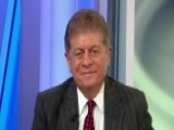 Napolitano: Very Little In IG Report We Didn't Already Know