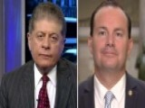 Napolitano: How The Due Process Act Can Protect Americans