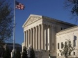 National Right To Work Foundation Hails Supreme Court Win