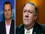 Negotiations Between US And North Korea Back In Focus