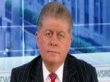 Napolitano Believes SCOTUS Pick Is Down To Two Candidates
