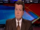 Neil Cavuto Responds To Backlash To His Criticism Of Trump