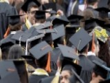 New Hope For The Ever-growing Student Loan Debt Bubble?