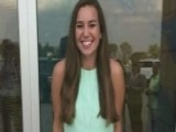 New Evidence In Disappearance Of Mollie Tibbets