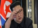 North Korea Demands US Drop Sanctions