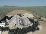 New Mexico Compound Case Linked To 'Blind Sheikh' Trial