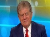 Napolitano: Trump Team Shouldn't Even Be Talking To Mueller