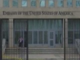 New Details On Mysterious Sonic Attacks On US Diplomats