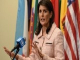 New York Times Walks Back Story Slamming Nikki Haley