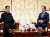 North Korea And South Korea To Meet