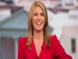 Nicole Wallace Admits She Told Jeb Bush To Punch Trump