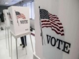 New Questions On How Women Voters Will Impact The Midterms