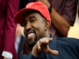 Notable Quotables From Heated Political Rhetoric To Kanye
