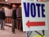 New Federal Cyber System Works To Protect Elections