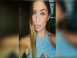 New Details Of New York City Jogger's Murder Revealed In Court