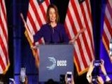 Napolitano: Will Dems Back Pelosi For Speaker Of The House?
