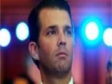 NPR Forced To Issue Apology To Trump Jr