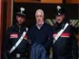 New Head Of Cosa Nostra Among 46 Arrested In Sicily