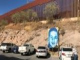 No Third Trial For Border Agent Who Killed Teen
