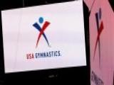 Nassar Victims' Attorney Slams USA Gymnastics Bankruptcy