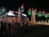 NJ Township Declares War On Christmas Lights