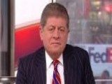 Napolitano To Trump: Do Not Take Mueller Memos Lightly