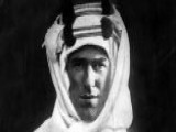 New Film Suggests Lawrence Of Arabia May Have Been Murdered