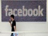 New York Times: Facebook Gave Companies Special Access To Users' Data