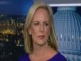 Nielsen On Asylum Deal: It Will Decrease Illegal Immigration