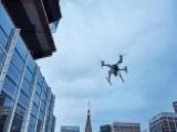 New York Police Dept. To Use Drones This NYE