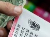 New Year's Day Mega Millions Jackpot Swells To $425 Million, Eighth Largest Prize In Its History