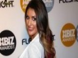 New Podcast Probes Porn Star August Ames' 2017 Suicide