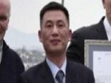 North Korea's Top Diplomat In Italy Has Defected And Is In Hiding, Sources Say