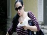 Octomom: California Supported My XXX Ventures