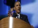 Obama: Ours Is A 'future Filled With Hope'