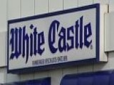 Obama Re-election A Threat To White Castle?