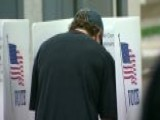 Over 40 Percent In Florida Cast Ballots Before Election Day